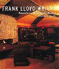 Frank Lloyd Wright America's Master Architect