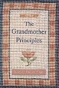Grandmother Principles