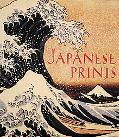 Japanese Prints The Art Institute of Chicago