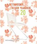 International Design Yearbook, 20