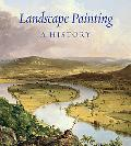 Landscape Painting A History