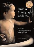 How to Photograph Children Secrets for Capturing Childhood's Magic Moments