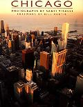 Chicago - Santi Visalli - Paperback - REPRINT