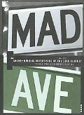 Mad Avenue Award-Winning Advertising of the 20th Century