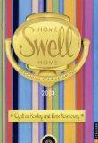Home Swell Home Calendar