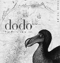 Dodo A Brief History