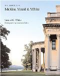 Houses of McKim, Mead & White