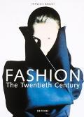 Fashion The Twentieth Century