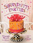 Serendipity Parties
