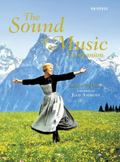 Sound of Music : The Official Companion