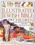 Illustrated Jewish Bible for Children