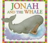 Jonah and the Whale - DK Publishing
