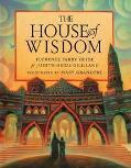 House of Wisdom