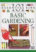 Basic Gardening