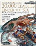 20,000 Leagues Under the Sea Jules Verne's Classic Tale