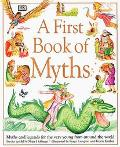 First Book of Myths
