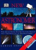 New Astronomer