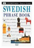 DK Eyewitness Travel Guides Swedish Phrase Book - DK Publishing - Paperback