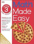Math Made Easy Grade 3