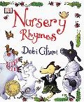 Dorling Kindersley Book of Nursery Rhymes