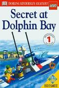 Secret at Dolphin Bay