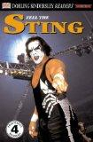 DK Readers: Feel the Sting (Level 4: Proficient Readers)