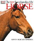 New Encyclopedia of the Horse