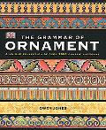 Grammar of Ornament Illustrated by Examples from Various Styles of Ornament