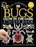 Bugs Glow in the Dark