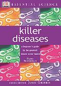 Essential Science: Killer Diseases