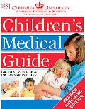 Children's Medical Guide