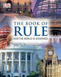 Book of Rule How the World Is Governed