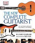 New Complete Guitarist