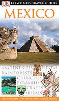 Eyewitness Travel Guide Mexico