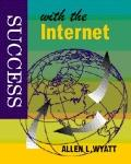 Success with the Internet - Wyatt - Hardcover