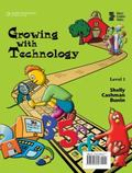 Today's Technology Grade 1