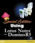 Special Ed.using Lotus Notes+domino R5