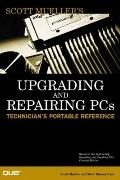 Upgrading+repairing Pcs-portable Ref.