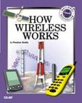 How Wireless Works