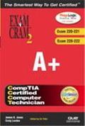Exam Cram 2 A+