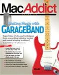 Macaddict Guide To Making Music With Garageband