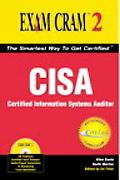 Cisa Exam Cram 2