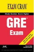 GRE Exam Cram
