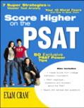Score Higher on the Psat