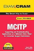 MCITP 70-623