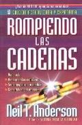 Rompiendo Las Cadenas