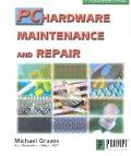 PC Hardware Maintenance and Repair