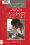 Pregnancy and Birth (The Life Cycle)