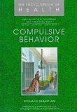 Compulsive Behavior - Richard Sebastian - Hardcover