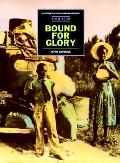 Bound for Glory: From the Great Migration to the Harlem Renaissance (1910-1930) - Kerry Cand...
